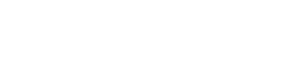 Alternative Strategies, Inc.